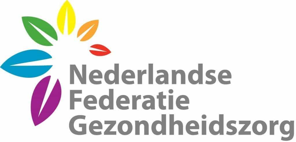 NFG Vergoedingen Zorgverzekeraar