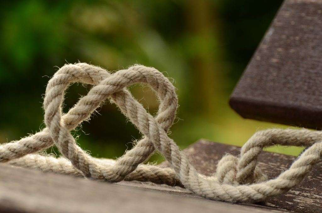 Twintig tips om in verbinding te blijven met je kind