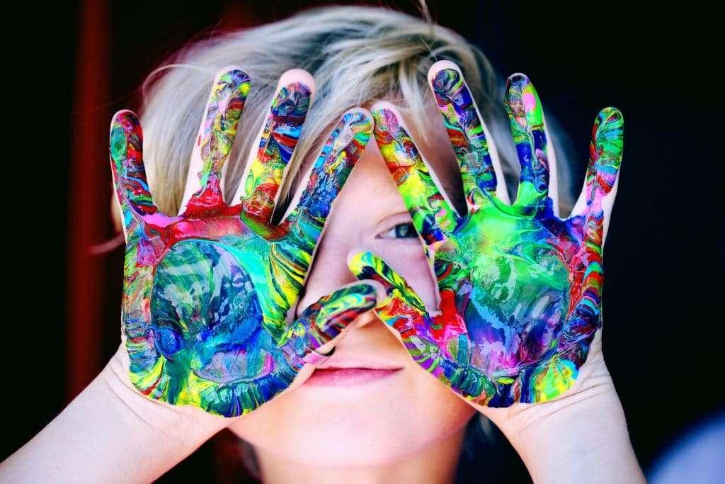kinderpraktijk-senzies-zelfvertrouwen-kind