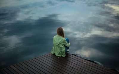 EHBD – Depressie