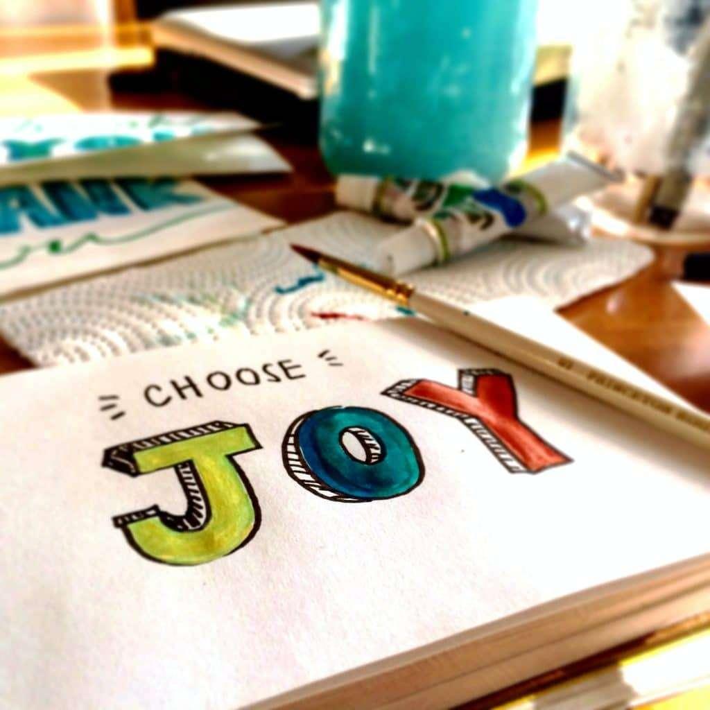 Train jezelf super makkelijk in optimisme!
