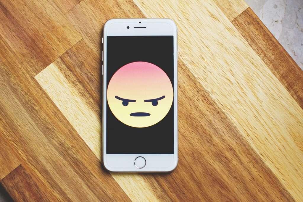 Is jouw kind vaak boos? 5 tips.