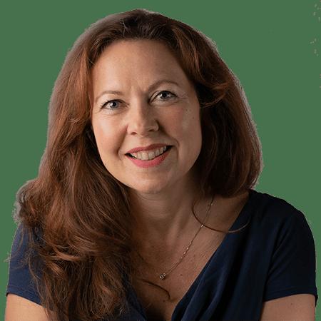 Kindertherapie en kindercoaching Leiden